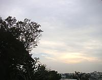 20141109_200739