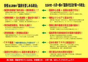Ozawa_ouen_chirashi_uchi_2