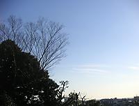 20141227_141809