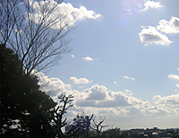 20150111_153544