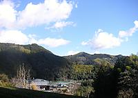 20150125_203934